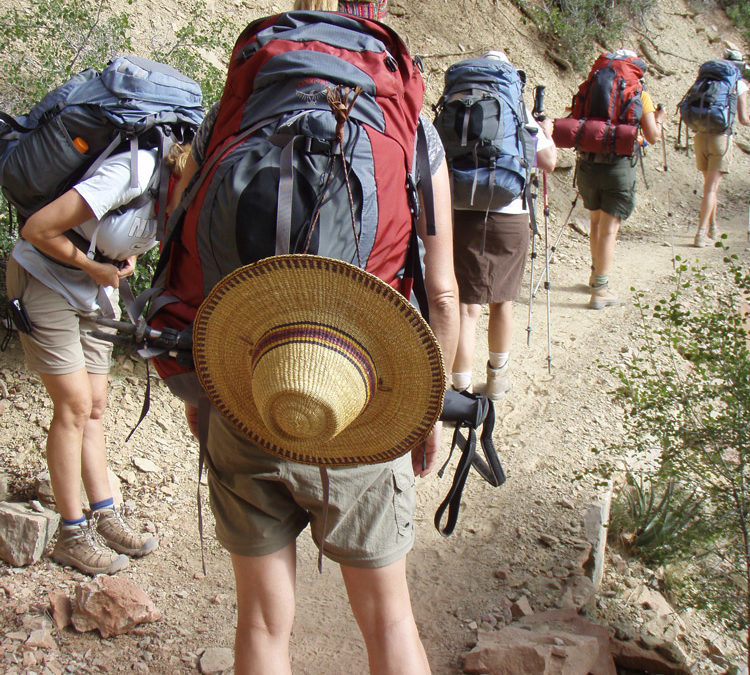 back-of-pack-grand-canyon_0-1-750x675